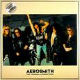 AEROSMITH - VIRGINIA.. -DELUXE- (Disco Vinilo LP)