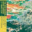 NEW RAEMON - A LOS QUE NAZCAN MAS TARDE (Disco Vinilo LP)