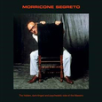 MORRICONE, ENNIO - MORRICONE SEGRETO (Disco Vinilo LP)