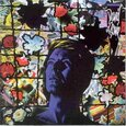 BOWIE, DAVID - TONIGHT (Compact Disc)
