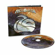 HELLOWEEN - SKYFALL -DIGI- (Compact 'single')