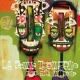 LES RITA MITSOUKO - LA FEMME TROMBONE (Compact Disc)