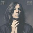 SMITH, PATTI - HOME FOR THE HOLIDAY (Disco Vinilo LP)