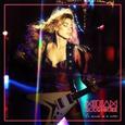 RODRIGUEZ, MIRIAM - DIRECCION DE TU SUERTE (Compact Disc)