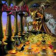 MAGNUM - SACRED BLOOD DIVINE LIES + DVD (Compact Disc)