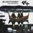 AEVESTADEN - INGEN MERE GRATER -HQ- (Disco Vinilo LP)