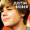 BIEBER, JUSTIN - STORY OF A TEEN STAR - BIOGRAPHIE AUDIOBOOK (Compact Disc)