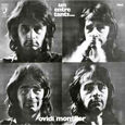 MONTLLOR, OVIDI - UN ENTRE TANTS (Disco Vinilo LP)