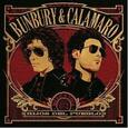 BUNBURY - HIJOS DEL PUEBLO + CD (Disco Vinilo LP)