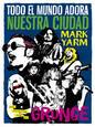 VARIOUS ARTISTS - TODO EL MUNDO ADORA NUESTRA CIUDAD (Libro - Book - Livre)