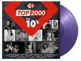 VARIOUS ARTISTS - TOP 2000 - 10'S -LTD- (Disco Vinilo LP)