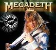 MEGADETH - LIVE IN BRAZIL 1991-DIGI- (Compact Disc)
