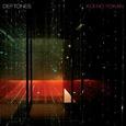 DEFTONES - KOI NO YOKAN (Compact Disc)
