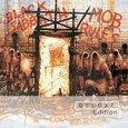 BLACK SABBATH - MOB RULES -DELUXE- (Compact Disc)