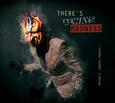 SANCHEZ, MOISES P. - THERE'S ALWAYS MADNESS (Compact Disc)