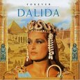 DALIDA - FOREVER (Compact Disc)