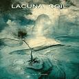 LACUNA COIL - IN A REVERIE (Disco Vinilo LP)