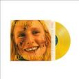 MARTEN, BILLIE - FLORA FAUNA -LTD- (Disco Vinilo LP)