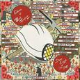 EARLE, STEVE - GHOSTS OF WEST VIRGINIA (Disco Vinilo LP)