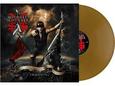SCHENKER, MICHAEL - IMMORTAL -LTD GOLD- (Disco Vinilo LP)