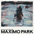 MAXIMO PARK - NATURE ALWAYS WINS (Compact Disc)