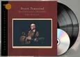 TOWNSEND, DEVIN - DEVOLUTION SERIES #1 - ACOUSTICALLY INCLINED -LTD (Disco Vinilo LP)