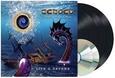 KANSAS - POINT OF KNOW RETURN LIVE & BEYOND =BOX= (Disco Vinilo LP)