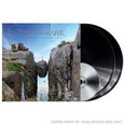 DREAM THEATER - A VIEW FROM THE TOP OF THE WORLD -HQ- (Disco Vinilo LP)