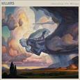 KILLERS - IMPLODING THE MIRAGE -HQ- (Disco Vinilo LP)