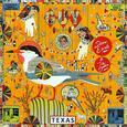 EARLE, STEVE - GUY -LTD- (Disco Vinilo LP)