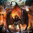 BATTLE BEAST - UNHOLY SAVIOUR (Disco Vinilo LP)