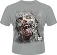 TV SERIES  - WALKING DEAD-JUMBO..-M- (T-Shirt - Camiseta)