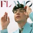 FLAVIO - FLAVIO (Compact Disc)
