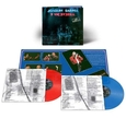 SABINA, JOAQUIN - EN DIRECTO -LTD- (Disco Vinilo LP)