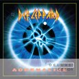 DEF LEPPARD - ADRENALIZE -DELUXE- (Compact Disc)