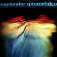 ESPLENDOR GEOMETRICO - COMISARIO DE LA LUZ/BLANCO DE FUERZ (Disco Vinilo LP)