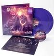 OCEANS OF SLUMBER - OCEANS OF SLUMBER -LTD- (Disco Vinilo LP)