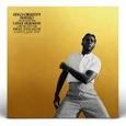 BRIDGES, LEON - GOLD-DIGGERS SOUND -SPECIAL- (Disco Vinilo LP)
