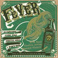 VARIOS ARTISTAS - FEVER - JOURNEY TO THE CENTER OF SONGS 2 (Disco Vinilo 12')