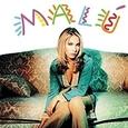MALU - APRENDIZ (Disco Vinilo LP)