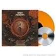 SPIRIT ADRIFT - FORGE YOUR FUTURE -LTD- (Disco Vinilo LP)