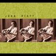 HIATT, JOHN - TIKI BAR IS OPEN -LTD- (Disco Vinilo LP)