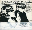 SONIC YOUTH - GOO -BOX- (Disco Vinilo LP)