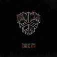 HIRSCH EFFEKT - GREGAER -EP- (Disco Vinilo LP)