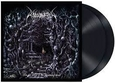 UNANIMATED - IN THE FOREST OF THE DREAMING DEAD -HQ- (Disco Vinilo LP)