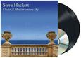 HACKETT, STEVE - UNDER A MEDITERRANEAN SKY (Disco Vinilo LP)