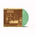 JOHN, ELTON - TUMBLEWEED CONNECTION -LTD- (Disco Vinilo LP)