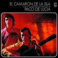 CAMARON DE LA ISLA - AL VERTE LAS FLORES LLORAN -LTD- (Disco Vinilo LP)
