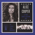 COOPER, ALICE - EL PASO COUNTY COLISEUM 1980 (Disco Vinilo LP)