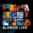 BLONDIE - LIVE 1999 -DIGI- (Compact Disc)